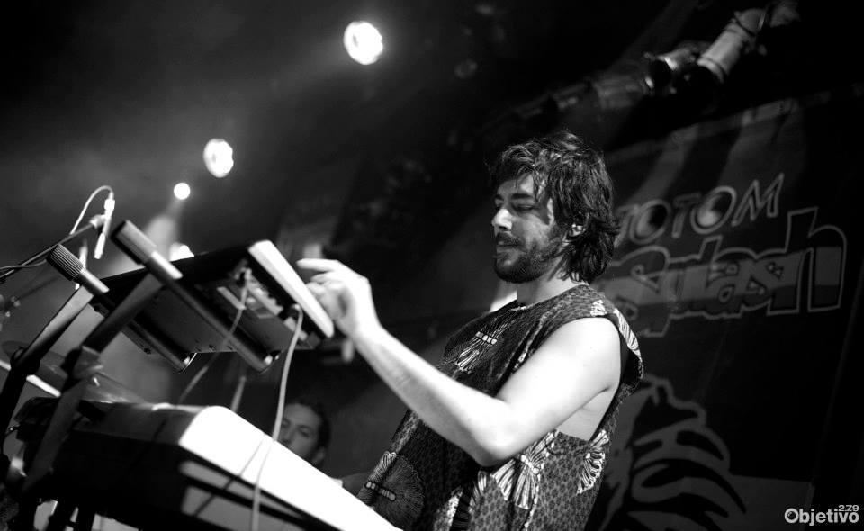 Deivid keyboards